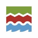 Historic England logo icon