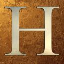 Historic Mysteries logo icon