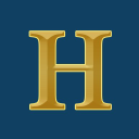 Historum logo icon