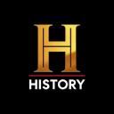 History logo icon