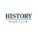 History Book Club logo icon