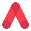 Hitask logo icon