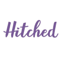 Read hitched.co.uk Reviews