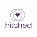 Hitched logo icon