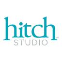 Hitch Studio logo icon