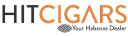 Hit Cigars logo icon