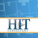 Hit Consultant logo icon