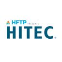 Hitec logo icon
