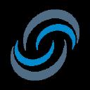 hitechmedical.net logo icon