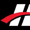 Hitec Rcd Usa logo icon