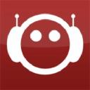 Hitek logo icon