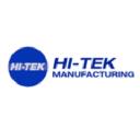 Hi-Tek Manufacturing Inc logo