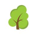 Hiteshi logo icon