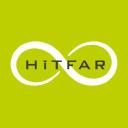 Hitfar logo icon
