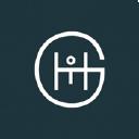 Hitha On The Go logo icon