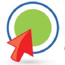 Hitlink logo