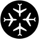 Hitlist logo icon