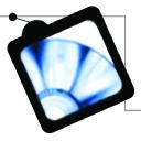 Hitparade logo icon