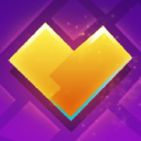 Hit Point logo icon