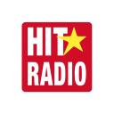 Hit Radio logo icon