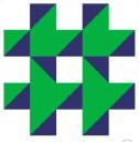 Hitsa logo icon