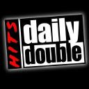 Hits Daily Double logo