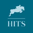 Hits logo icon