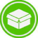 Hittabox logo icon