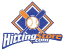 Hitting Store logo icon