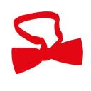 Hit Training logo icon