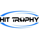 Hit Trophy logo icon
