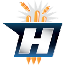 Hitwicket logo icon