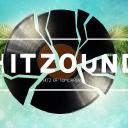 Hitzound logo icon