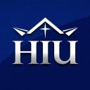 Hope International University logo icon