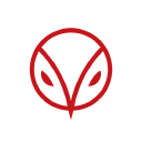 Hiut Denim Co logo icon
