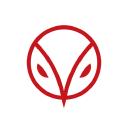 Hiut Denim logo icon