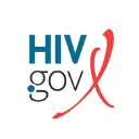 Hiv logo icon