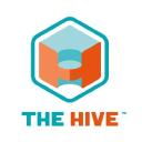 The Hive logo icon