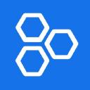 Hive Desk logo icon