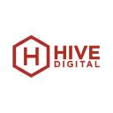 Hive Digital logo icon