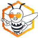 Hive Digital Strategy logo icon