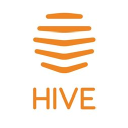 Read Hive Reviews