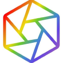 Hive Learning logo icon