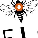 Hive Logic on Elioplus