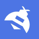 Hivemapper logo icon