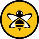 Hive Mq logo icon