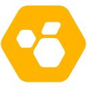 Hiveonline logo icon
