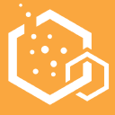 Hive Nyc logo icon