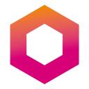 By Hiver Tech logo icon
