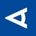 Waldo logo icon